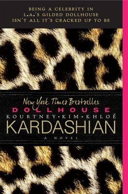 Dollhouse A Novel