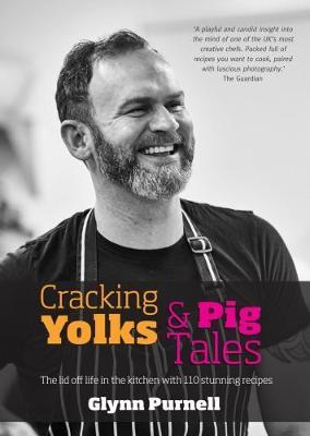 Cracking Yolks & Pig Tales
