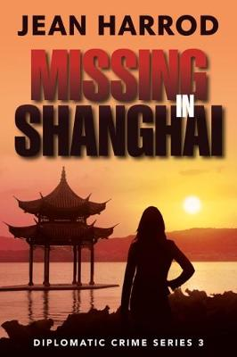 Missing in Shanghai