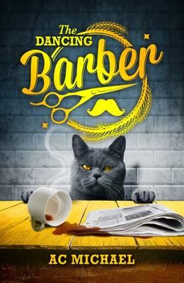 The Dancing Barber