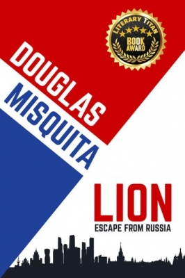 LION - Escape from Russia