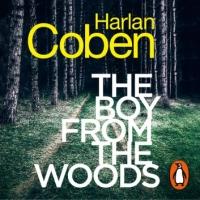 Books By Harlan Coben Lovereading