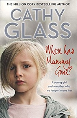 Cover for Where Has Mummy Gone?  by Cathy Glass