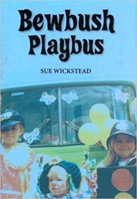 Bewbush Playbus