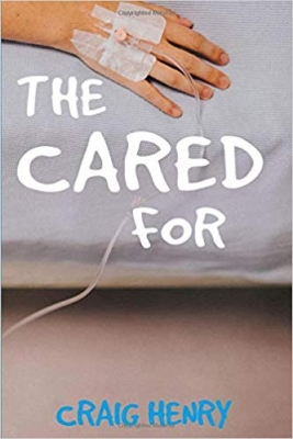 The Cared For