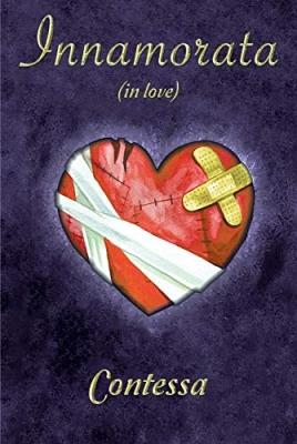 Innamorata (in love)