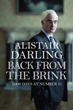 Back from the Brink : 1,000 Days at Number 11