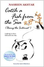 Catch a Fish from the Sea - Using the Internet