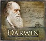 Darwin : The Story of the Man and His Theories of Evolution