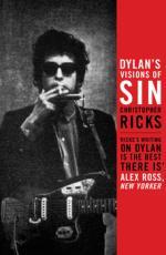 Dylan's Vision of Sin