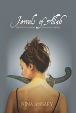 Jewels of Allah The Untold Story of Women in Iran
