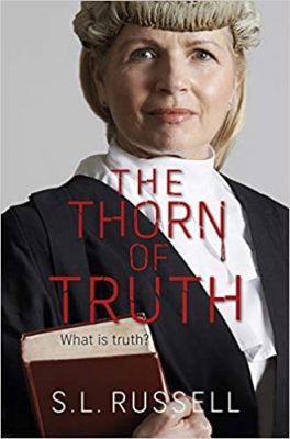 The Thorn of Truth