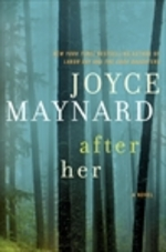 After Her A Novel