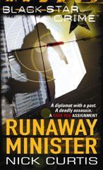 Runaway Minister