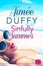 Sinfully Summer HarperImpulse Contemporary Romance