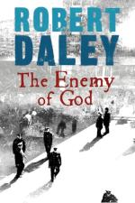 The Enemy of God