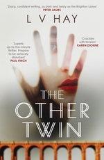 The Other Twin