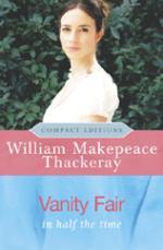 Vanity Fair - Compact Editions