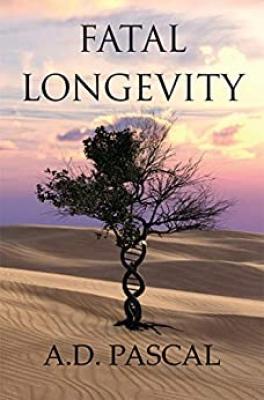 Fatal Longevity