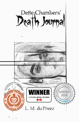 Dette Chambers' Death Journal