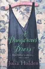 A Dangerous Dress
