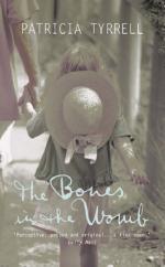 Bones in the Womb