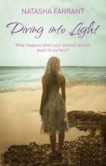 Diving into Light
