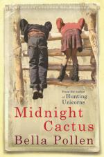 Midnight Cactus