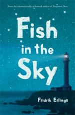Fish In The Sky