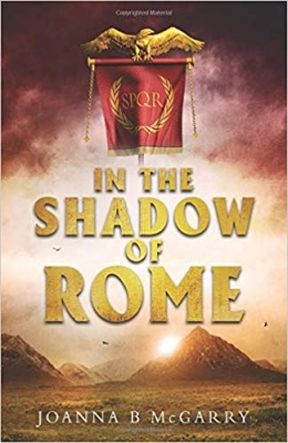 In the Shadow of Rome