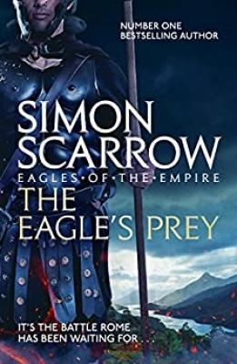 Eagle's Prey