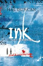 Ink: The Book of All Hours 2