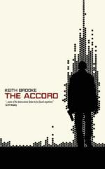 The Accord