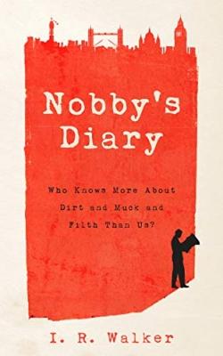 Nobby's Diary