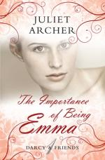 The Importance of Being Emma