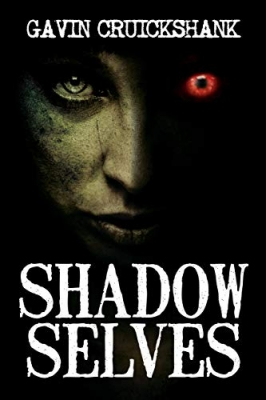 Shadow Selves