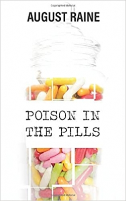 Poison in the Pills