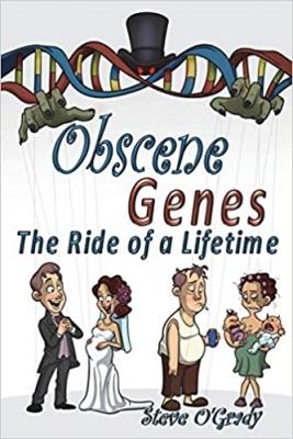 Obscene Genes