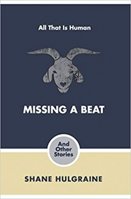 Missing A Beat... And Other Stories