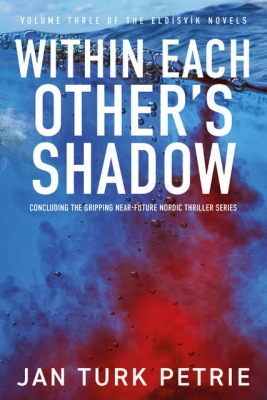 Within Each Other's Shadow