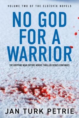 No God for a Warrior