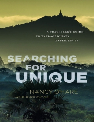 Searching for Unique