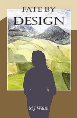 Fate by Design