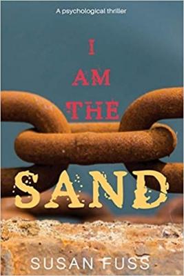 I Am The Sand