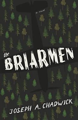 The Briarmen