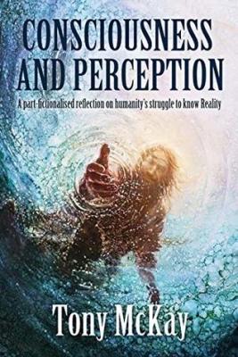 Consciousness and Perception