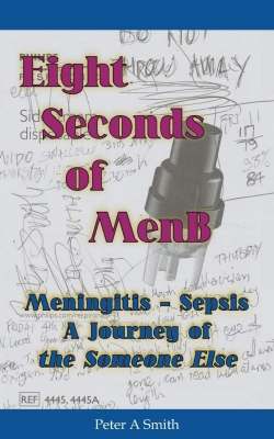 Eight Seconds of MenB