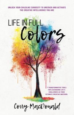 Life In Full Colors