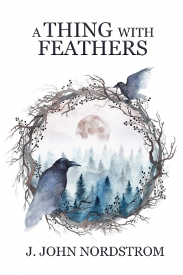 A Thing With Feathers