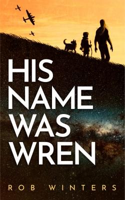 His Name was Wren
